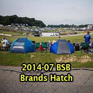 2014-07 BSB BH.jpg