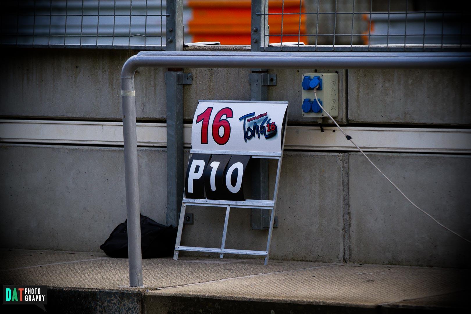 2014_09_Brno-127.jpg