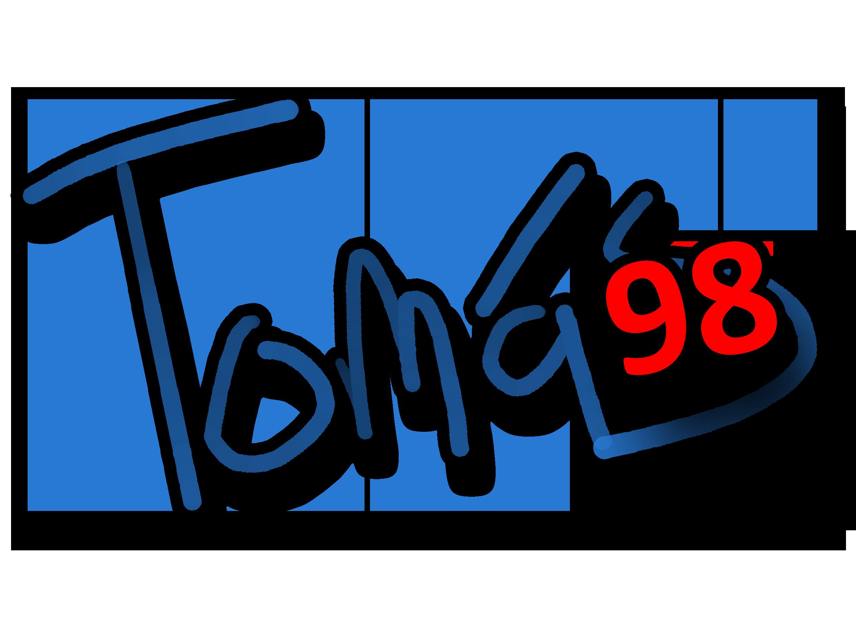 Tomas GP3 handtekening-98-Groot.png