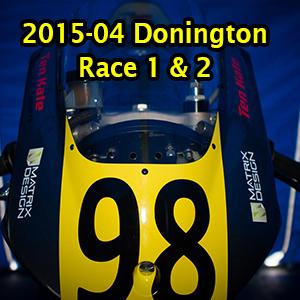 2015-02 Donington.jpg