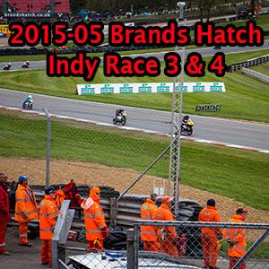 2015-04 Brands Hatch Indy.jpg