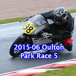 2015_06_Oulton.jpg