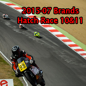 Brands Hatch GP.jpg