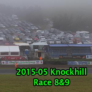 2015_05 Knockhill.jpg