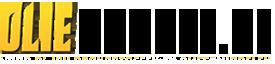 logo oliehandel.nl.png