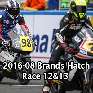2016-07 Brands Hatch.jpg