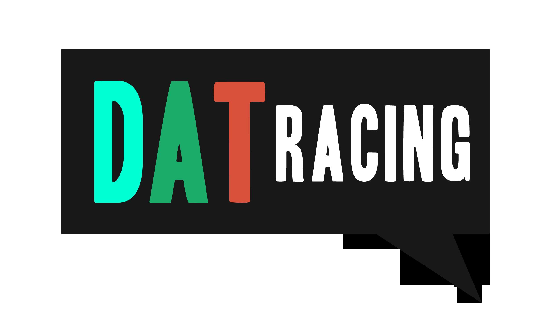 DAT Racing.png