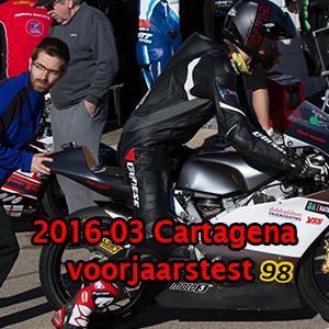 2016-02 Cartagena test.jpg