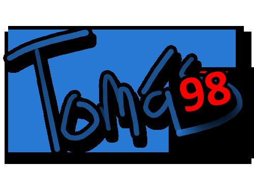 Tomas T98 handtekening.png