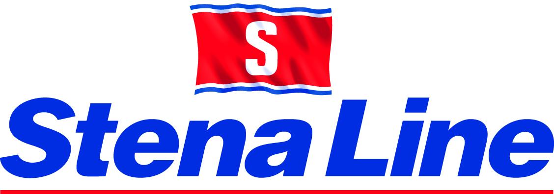 Stena line.jpg