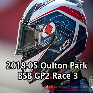 2018_05_Oulton.jpg