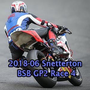 2018_06_Snetterton.jpg