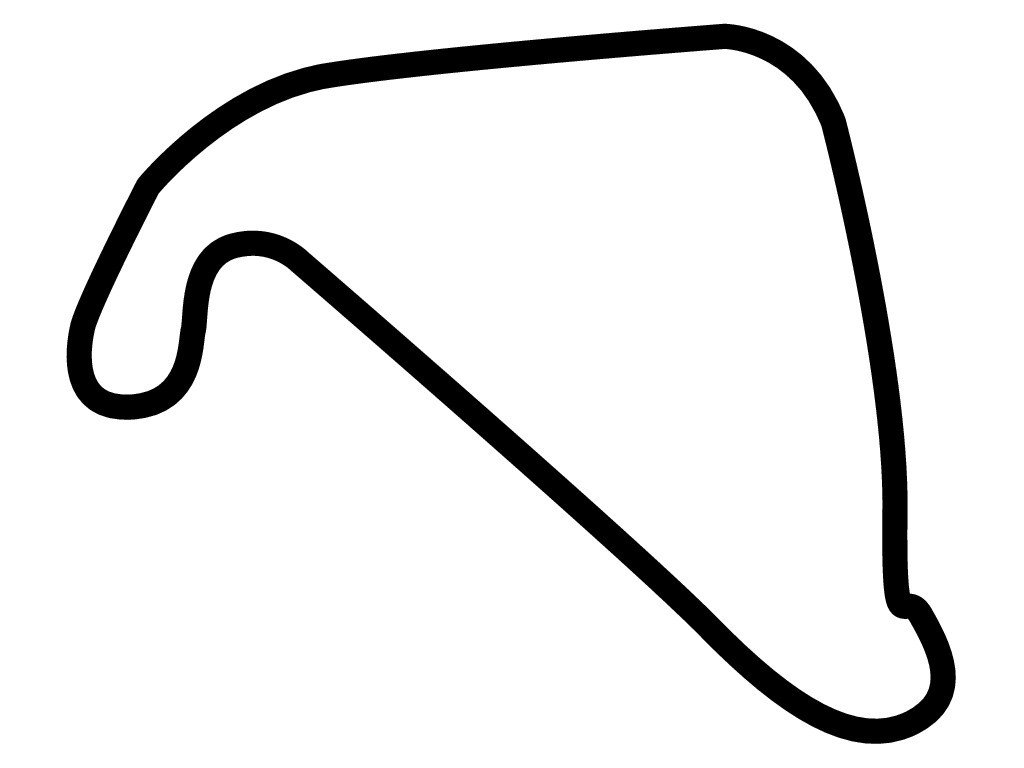 Silverstone_-_National_Circuit_1024x1024.jpg