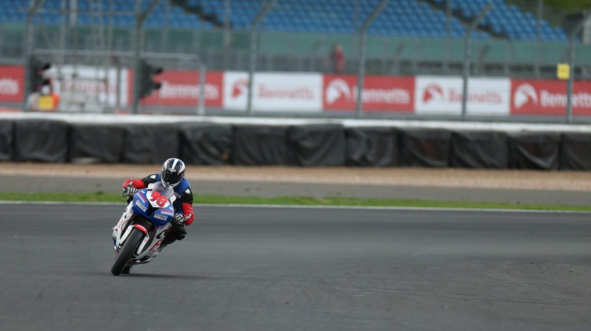 -Raceline Images-
