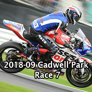 2018-09 Cadwell Park.jpg