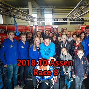 2018-10 Assen.jpg