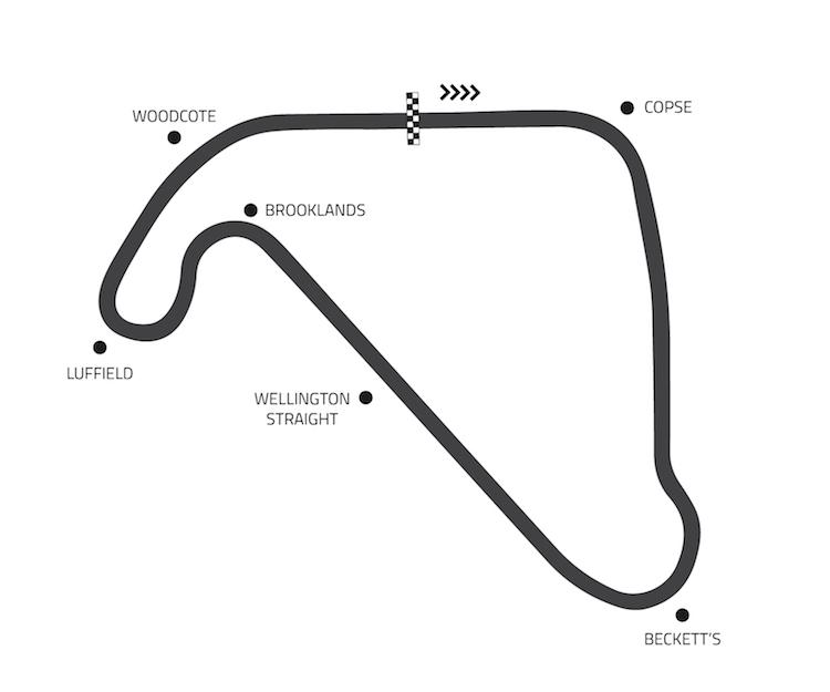 9-Silverstone National.jpg
