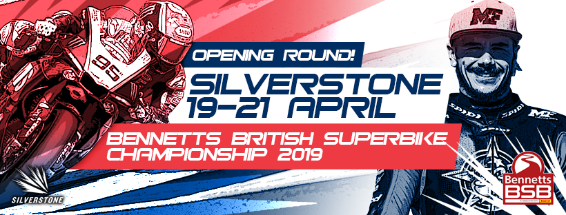 silverstone banner.png