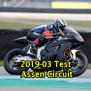 2019-03 Assen test.jpg