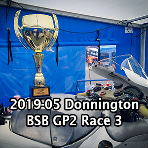 2019-05 Donnington Race 3.jpg
