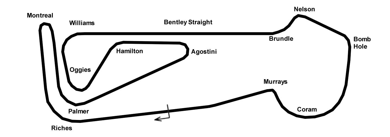 Snetterton300.jpg
