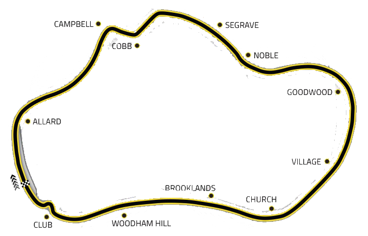 Thruxton-Trackmap.png