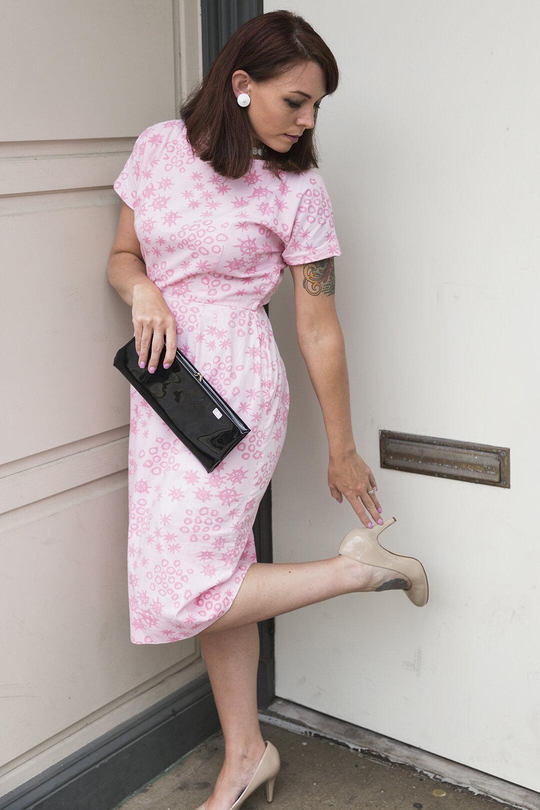 J_pinkdress.jpg