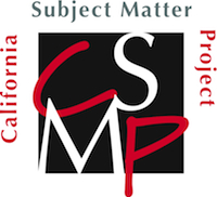 csmp_logo_color_2.jpg