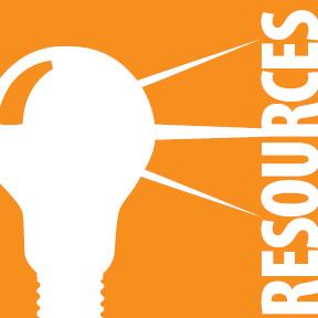 resources-icon.jpg