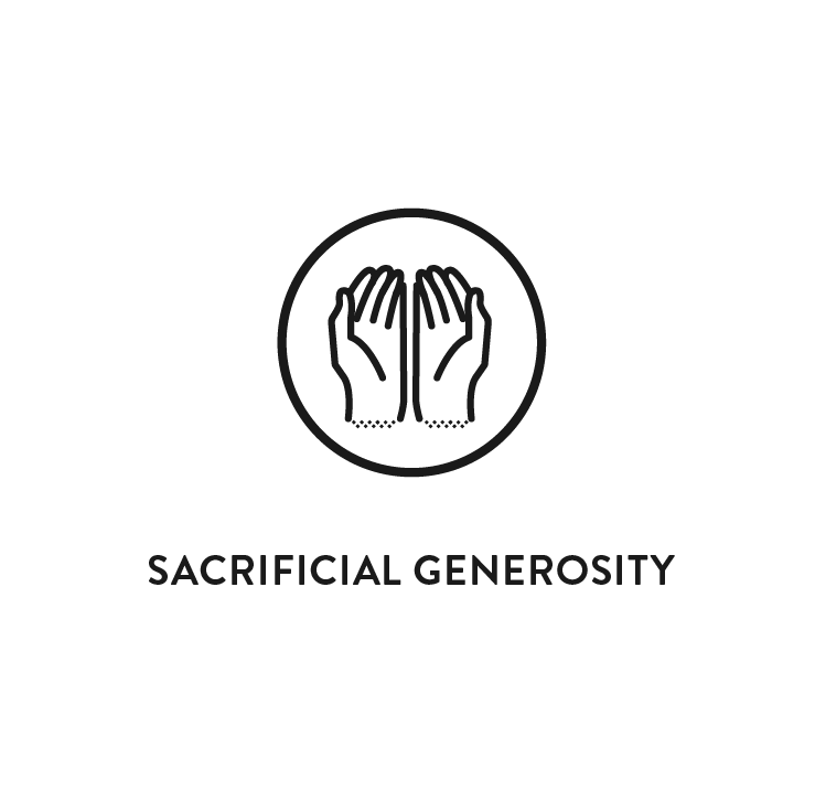 TheHallowsIcons-Seperated Transparent_Sacrificial Generosity Icon.png