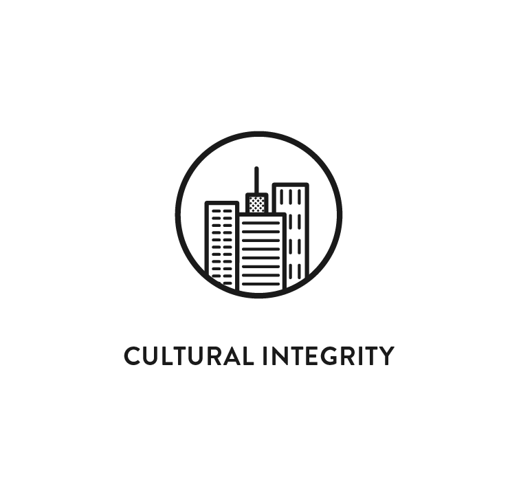 TheHallowsIcons-Seperated Transparent_Cultural Integrity Icon.png