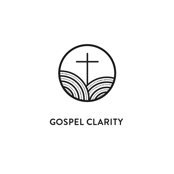 TheHallowsIcons-Seperated Transparent_Gospel Clarity Icon.png