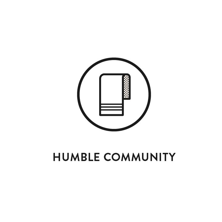 TheHallowsIcons-Seperated Transparent_Humble Community Icon.png