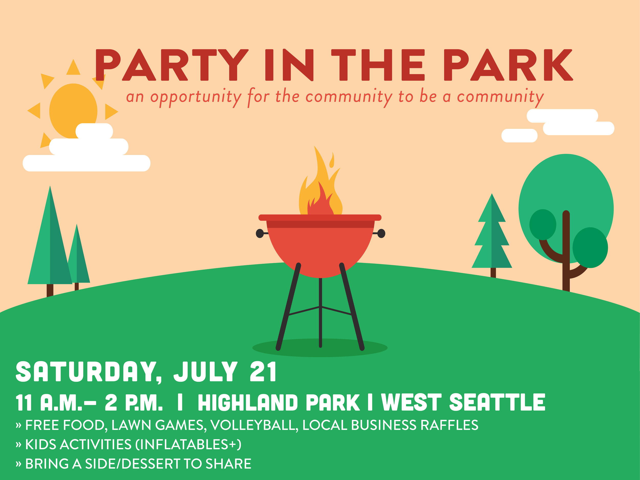 PARTY IN THE PARK 2018 SLIDE WS-01.jpg