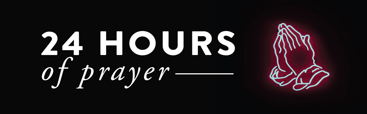 24 Hours of Prayer 2019.jpg