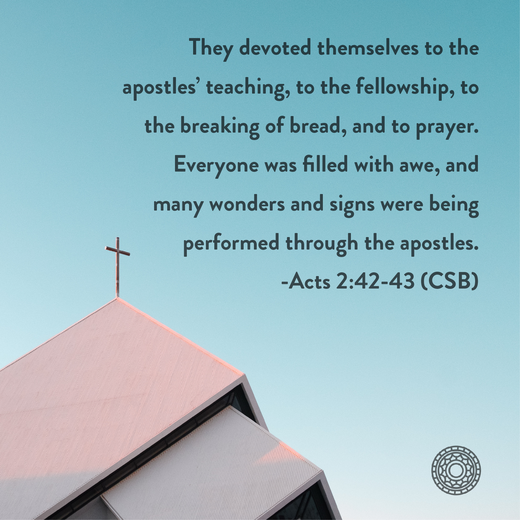 acts 2 quote_5.jpg