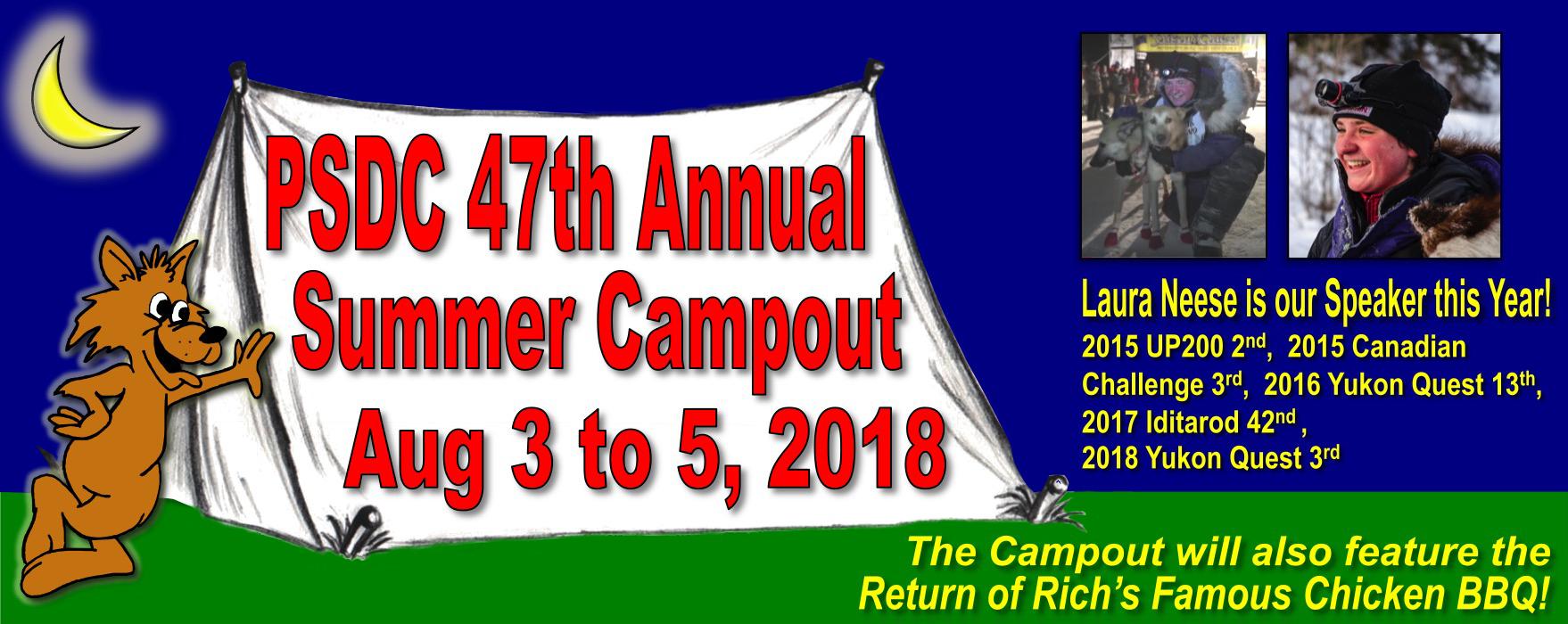 2018SummerCampoutNaro.png