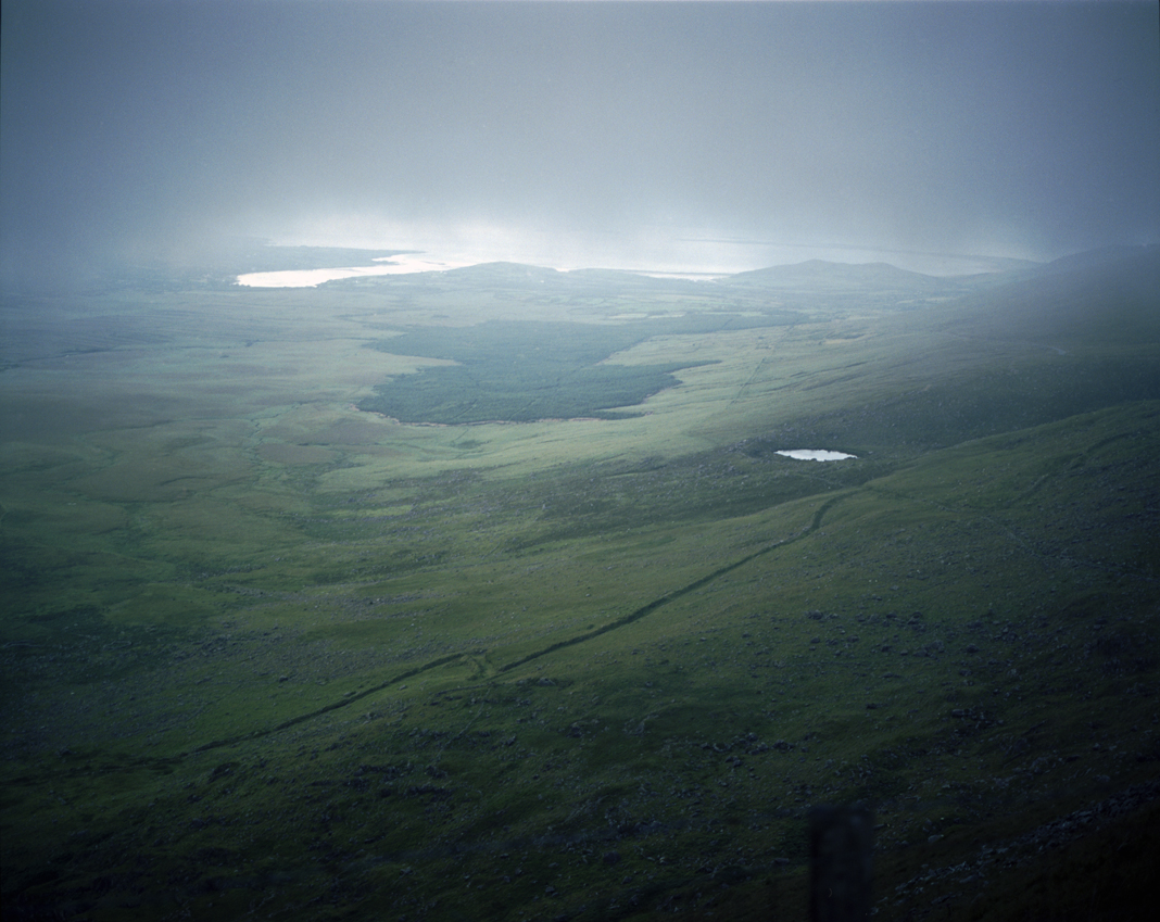 Untitled (County Kerry, Ireland)