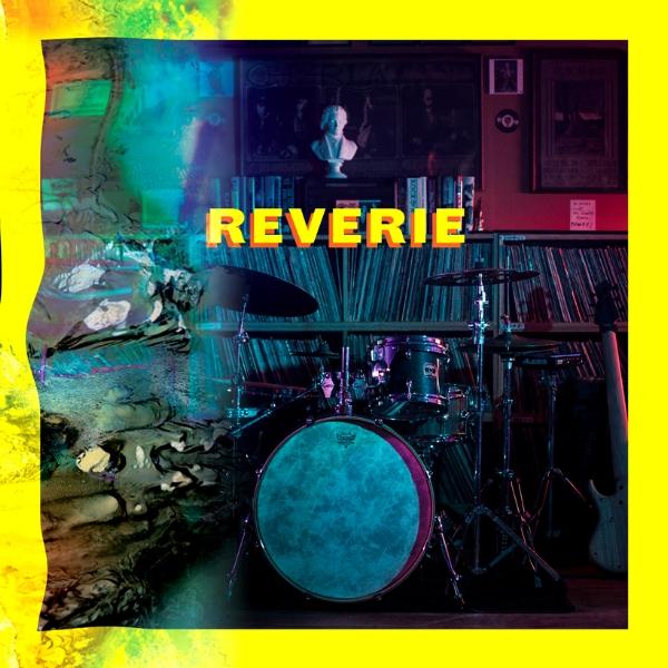 Decora-Reverie-Album.jpg