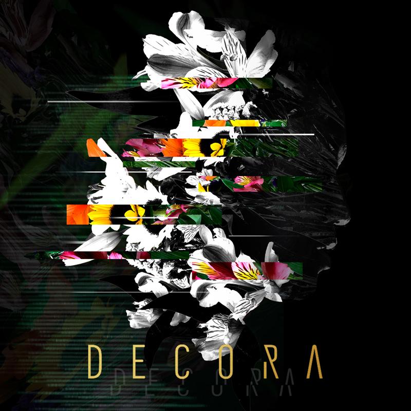 Decora-Bread-and-Oats-Album.jpg