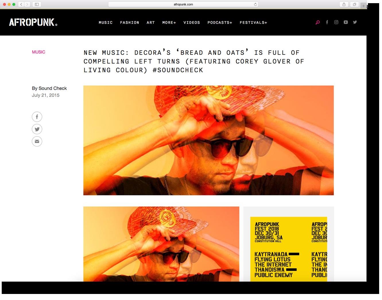 Decora-afropunk-web-article.png