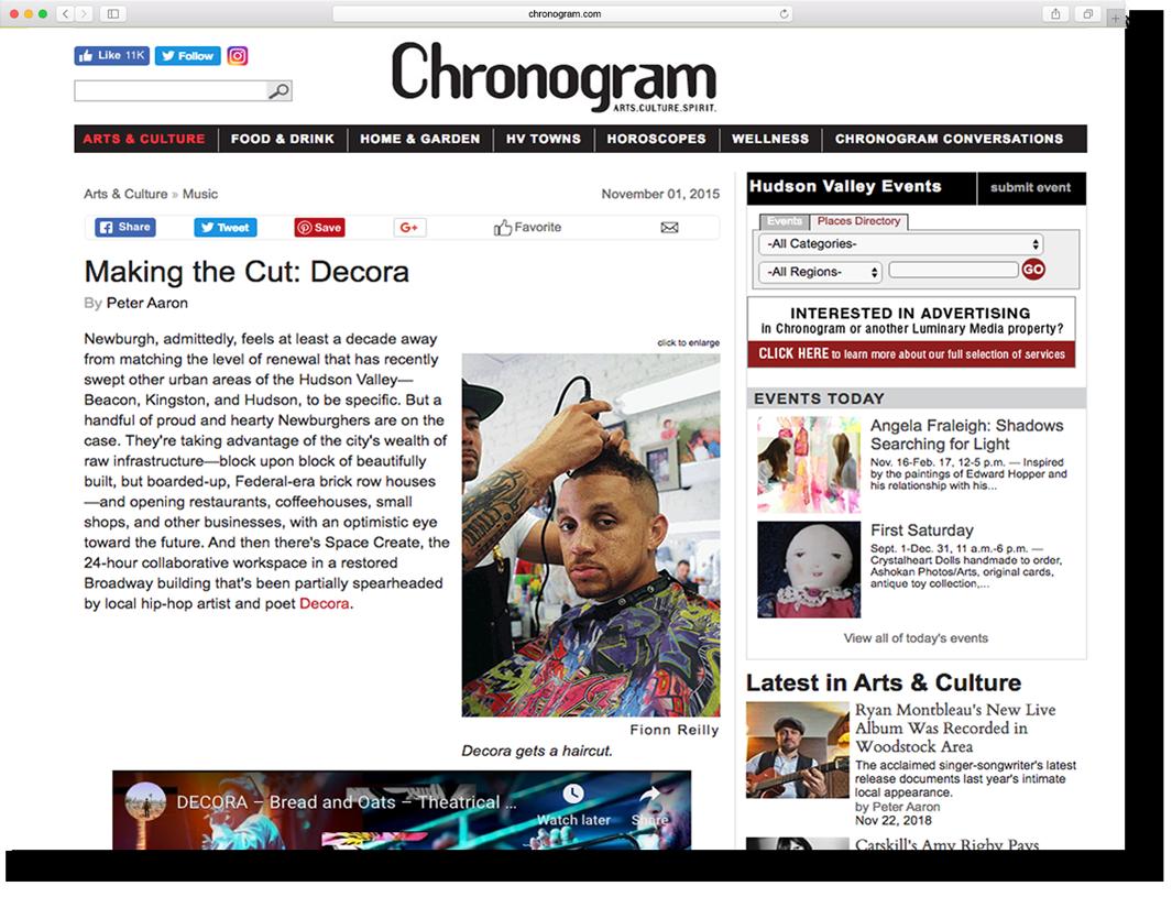 Decora-Chronogram-article.png
