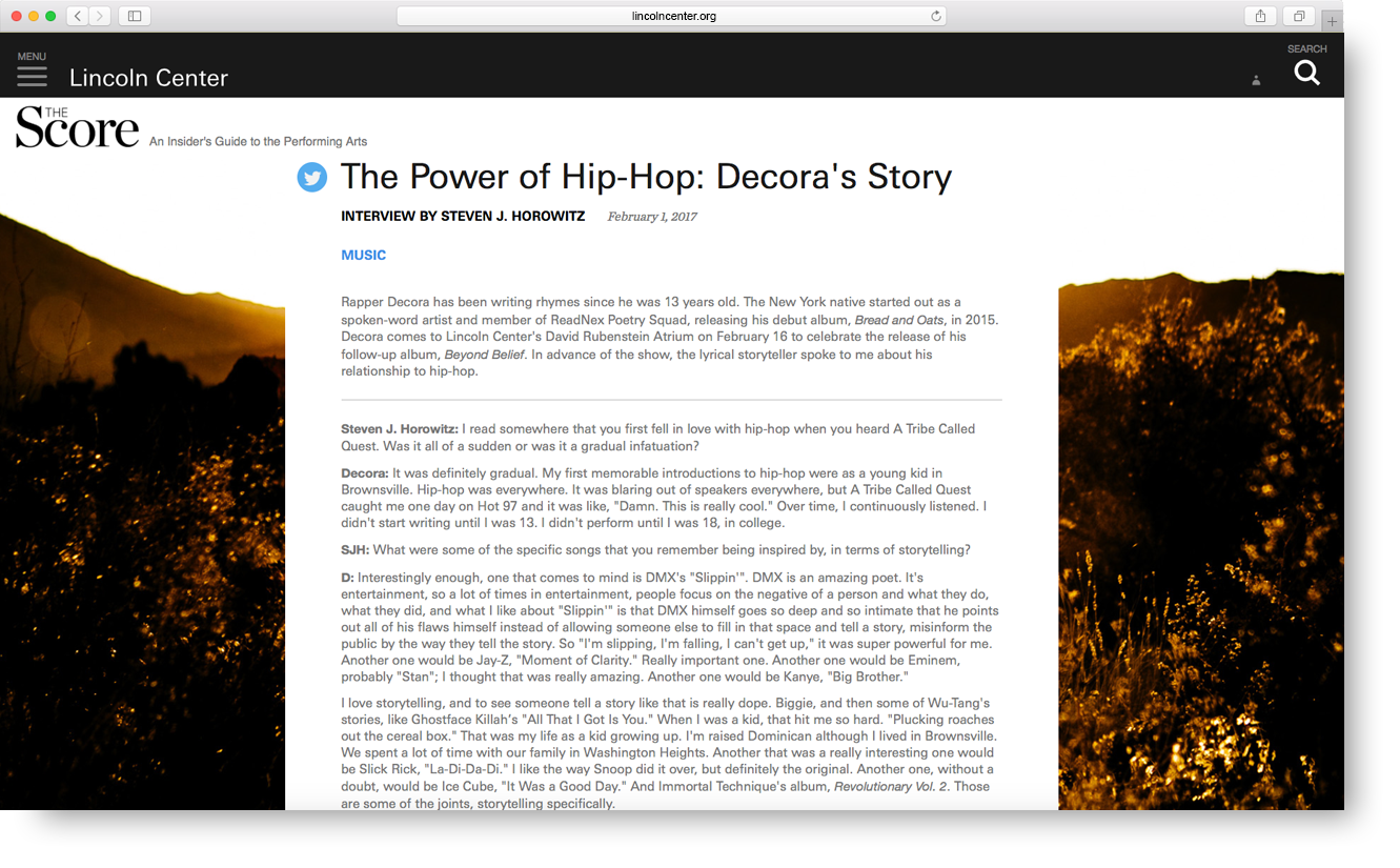 Decora-Lincoln-Center-web-article.png
