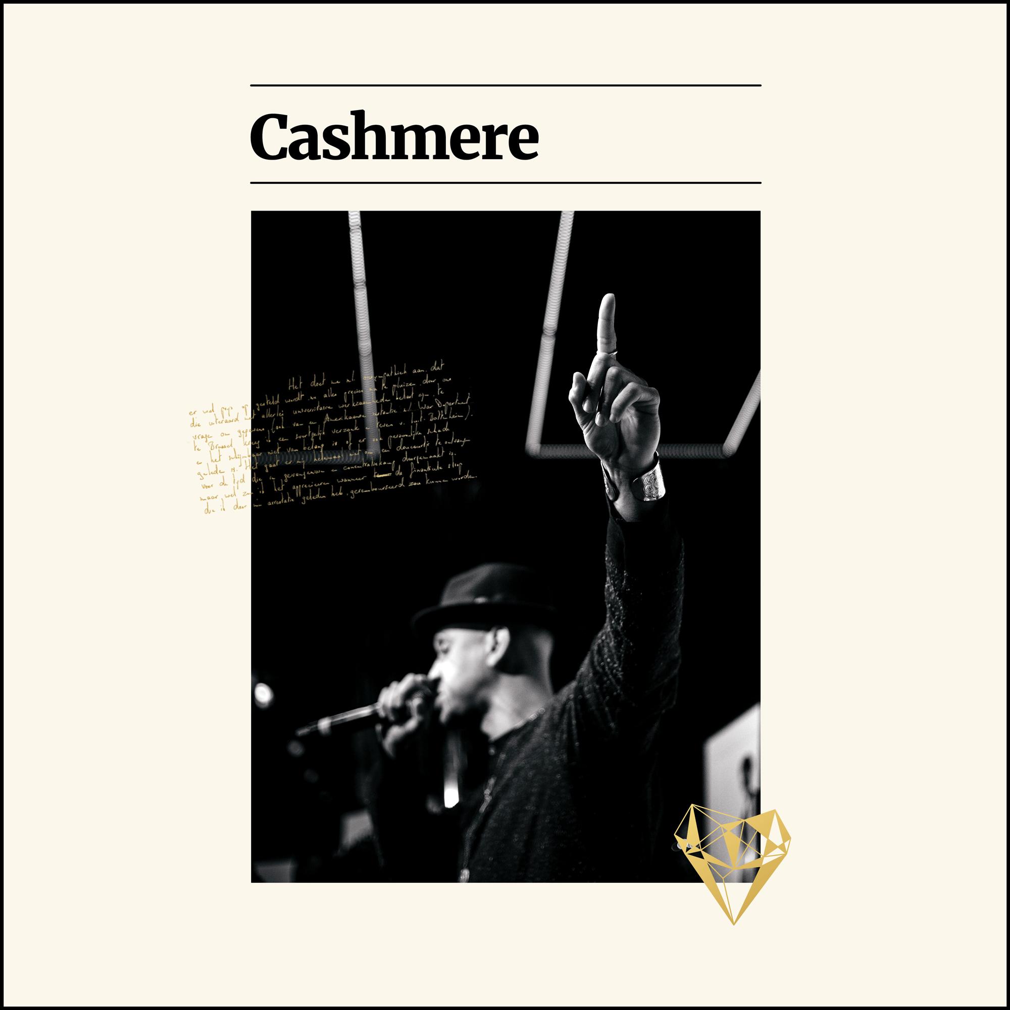 Cashmere-ep.jpg