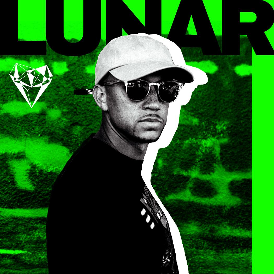 Decora-Lunar-EP-web.jpg