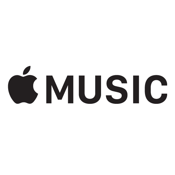 Web-music-services-03.png