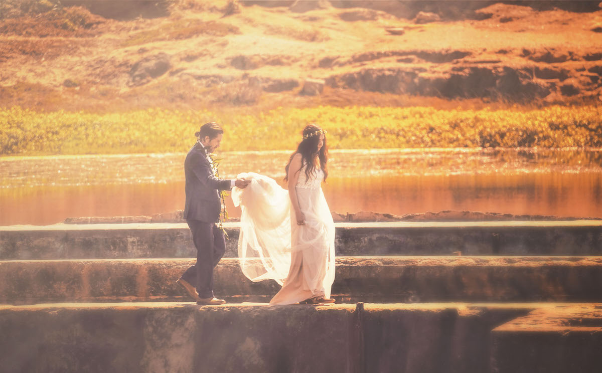 YoheiKoinuma_Wedding-Photo-Retouching-437565_after.jpg