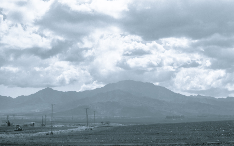 YoheiKoinuma_TRIP_HAWAII-2008_05.jpg