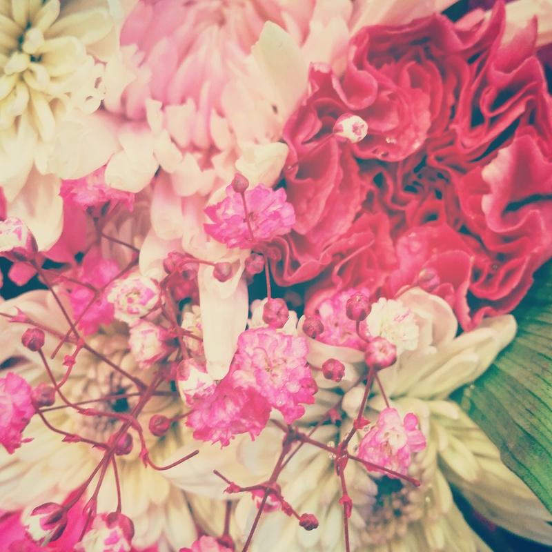 YoheiKoinuma_Floral_FlowerintheSquare_46.jpeg