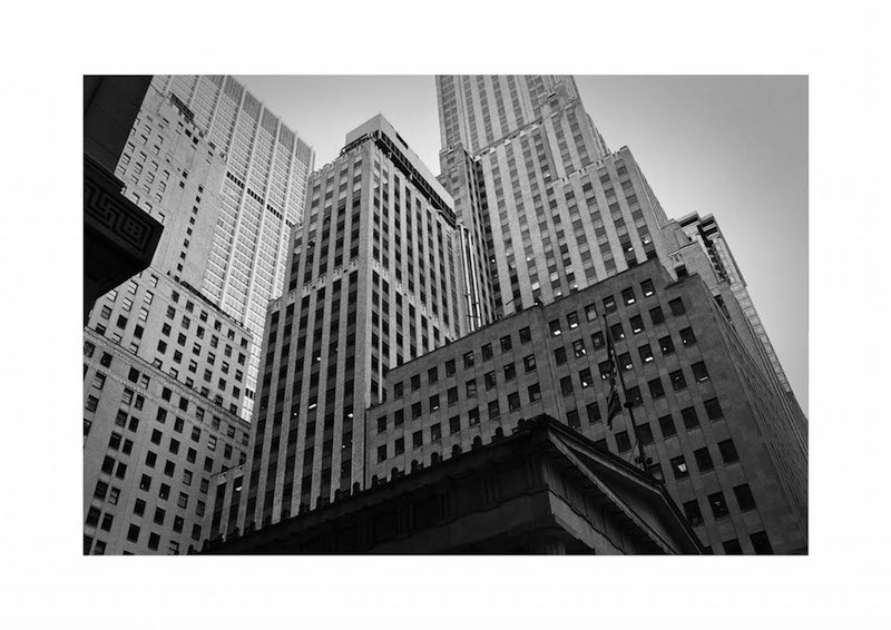 YoheiKoinuma_PhotoSeries_New-York-City_2012_07.jpg